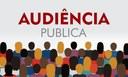 Camara realizou audiência Pública para tratar sobre o PPA 2022-2025